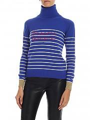 [관부가세포함][지아다 베닌까사] FW19 여성 터틀넥 스웨터 (A0704 WS2)