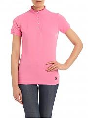 [관부가세포함][콜마] SS20 여성 monday 폴로 셔츠 (8795 4SH 188)