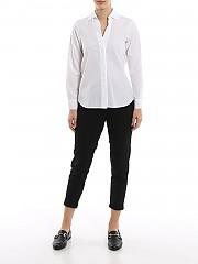 [관부가세포함][바르바] SS20 여성 셔츠 (18005501)