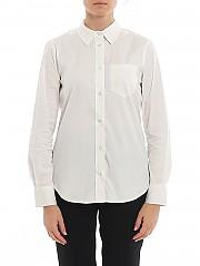 [관부가세포함][마이트윈트윈셋] SS20 여성 셔츠 (201MP2183 00381)