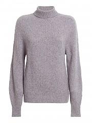 [관부가세포함][드루모어] FW20 여성 터틀넥 스웨터 (L4G104 810)