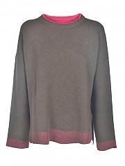 [관부가세포함][막스마라 위켄드] FW20 여성 스웨터 (53660703 650 001)