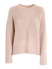 [관부가세포함][패로슈] FW20 여성 니트 스웨터 (LYA D510996 063)