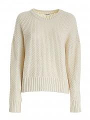 [관부가세포함][패로슈] FW20 여성 니트 스웨터 (LYA D510996 002)