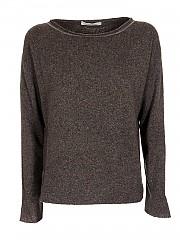 [관부가세포함][파비아나 필리피] FW20 여성 니트 스웨터 (MAD220W084 D208 1217)