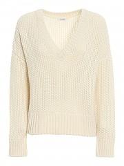 [관부가세포함][패로슈] FW20 여성 니트 스웨터 (LYA D511579 002)