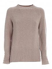 [관부가세포함][에스 막스마라] FW20 여성 스웨터 (93660403 650 002)
