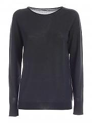 [관부가세포함][페세리코] FW20 여성 니트 스웨터 (S99456F14 09770 039)