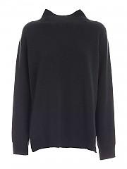 [관부가세포함][페세리코] FW20 여성 니트 스웨터 (S99450F07 09018 039)