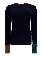 [관부가세포함][랑방] FW20 여성 니트 스웨터 (RW-TO621MM-A05A-20 29)