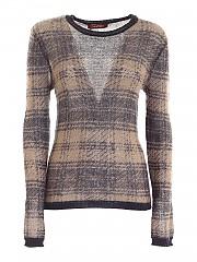 [관부가세포함][막스마라] FW20 여성 니트 스웨터 (63662709 650 012)