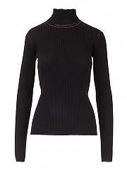 [관부가세포함][끌로에] FW20 여성 니트 스웨터 (CHC20WMP10510001)