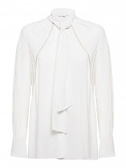 [관부가세포함][제니] FW20 여성 셔츠 (B0AZB60607597003)