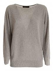 [관부가세포함][레코뱅] FW20 여성 니트 스웨터 (0L1321 6103)