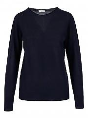 [관부가세포함][페세리코] FW20 여성 울 니트 스웨터 (S99456 F9770 062)
