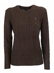 [관부가세포함][랄프로렌] FW20 여성 스웨터 (211525764077)