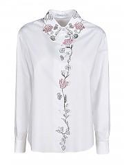 [관부가세포함][비베타] FW20 여성 셔츠 (G031 0650 1101)