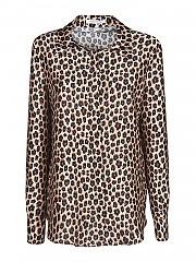 [관부가세포함][비베타] FW20 여성 셔츠 (G051 5131 SAX1)
