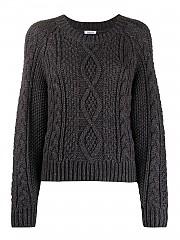 [관부가세포함][패로슈] FW20 여성 스웨터 (LIVELY D540509 037)