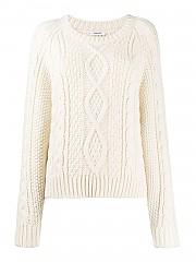 [관부가세포함][패로슈] FW20 여성 스웨터 (LIVELY D540509 002)