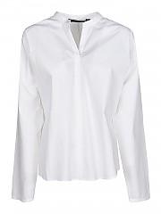 [관부가세포함][소피 드 후레] FW20 여성 셔츠 (BAJCPOP 01)