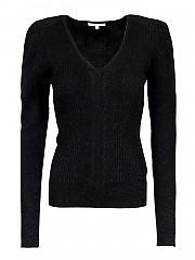 [관부가세포함][패트리지아 페페] FW20 여성 스웨터 (2M4031/A5P1-K318)