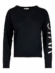 [관부가세포함][패트리지아 페페] FW20 여성 스웨터 (2M4017/A5P1-K318)