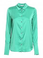 [관부가세포함][패트리지아 페페] FW20 여성 셔츠 (8C0326/A644-G491)