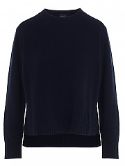 [관부가세포함][에스 막스마라] FW20 여성 스웨터 (93660303 600 006)