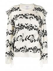 [관부가세포함][패로슈] FW20 여성 스웨터 (LUMUS D510973 802)