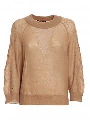 [관부가세포함][막스마라] FW20 여성 스웨터 (63661003 600 002)