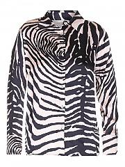 [관부가세포함][주카] FW20 여성 셔츠 (J3012023Z)