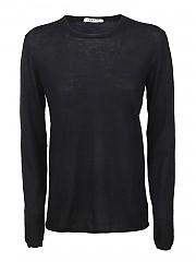 [관부가세포함][패로슈] 여성 긴팔 티셔츠 (D510893WINNY013)