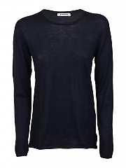 [관부가세포함][패로슈] 여성 긴팔 티셔츠 (WINNYD510893012)