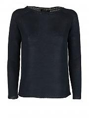 [관부가세포함][에스 막스마라] SS20 여성 니트 스웨터 (93610102600009)