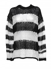 [관부가세포함][겐조] SS21 여성 스웨터 (FB52PU5513CA02)