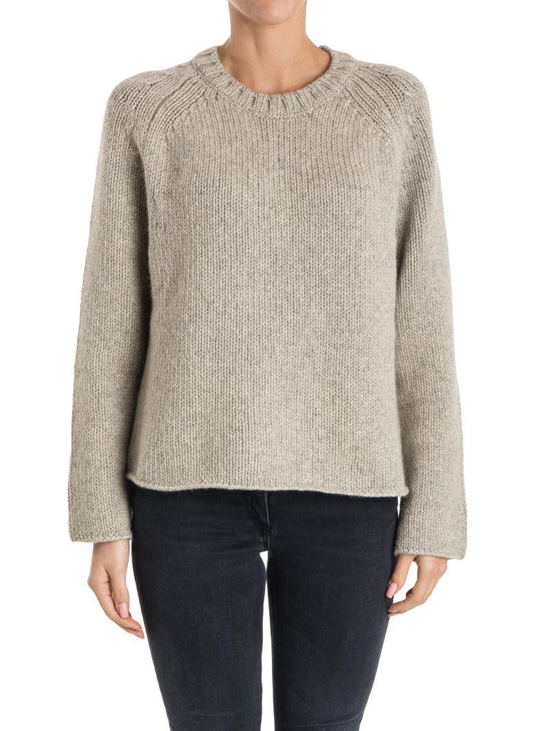 [관부가세포함][크루치아니] Cashmere sweater (CD20.160 20SC/0001 200948)