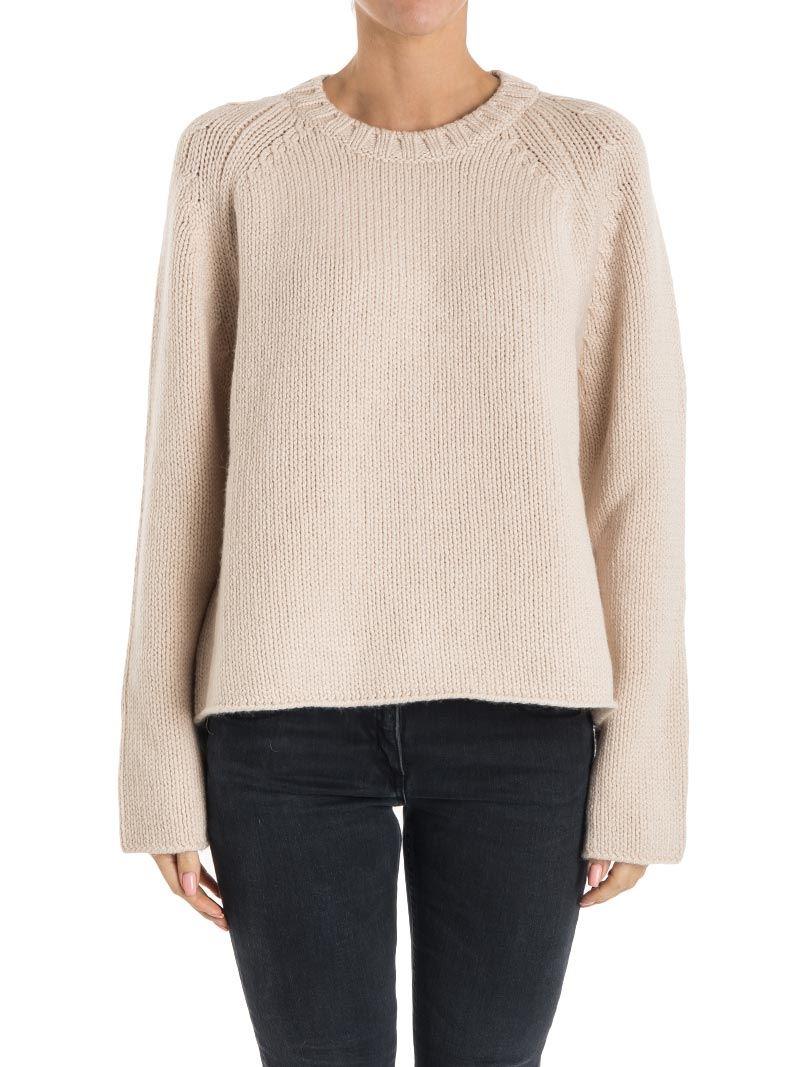 [관부가세포함][크루치아니] Cashmere sweater (CD20.160 20SC/0003 201421)