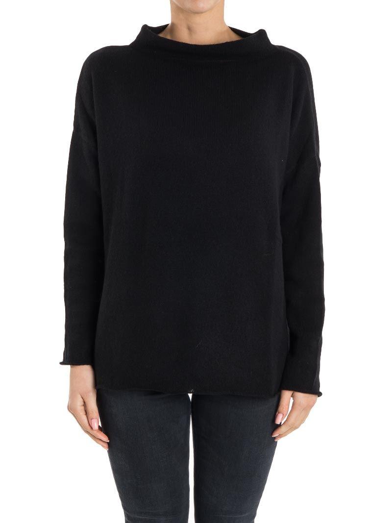 [관부가세포함][크루치아니] Cashmere sweater (CD20.011 20CH/0009 400002)