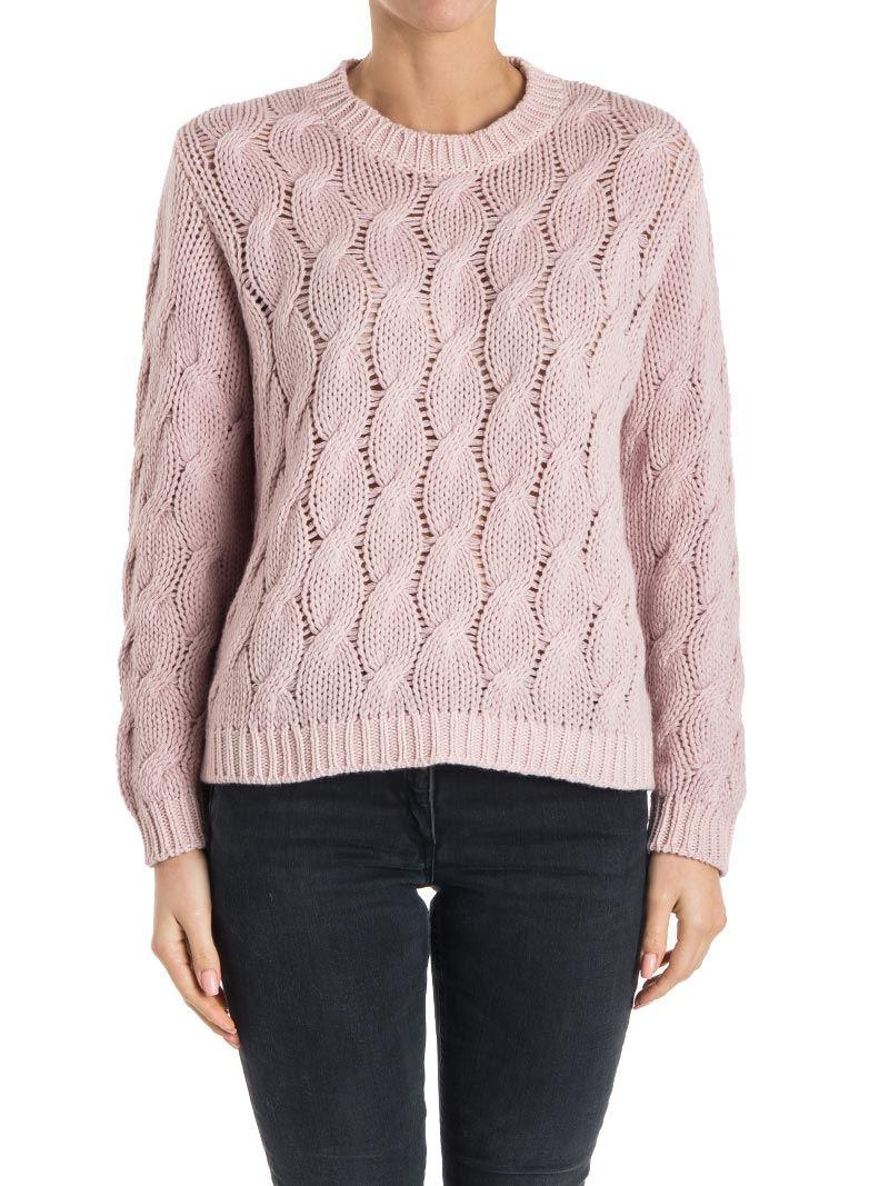 [관부가세포함][크루치아니] Cashmere sweater (CD19.030 32137F)