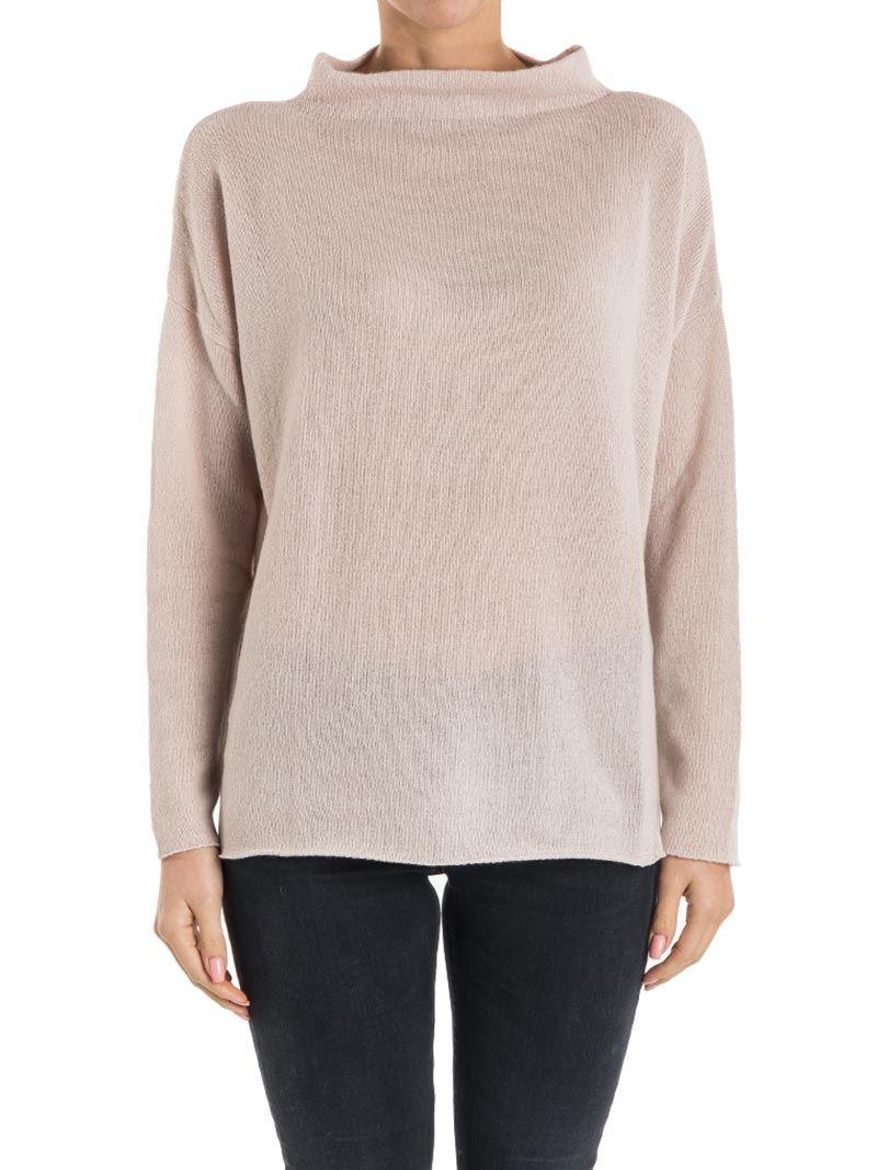 [관부가세포함][크루치아니] Cashmere sweater (CD20.011 20CH/0002 21723)