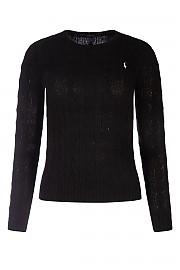 [관부가세포함][Polo Ralph Lauren] 여성 니트 스웨터 G(211525764 002)