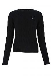 [관부가세포함][Polo Ralph Lauren] FW20 여성 니트 스웨터 G(211801480 001)