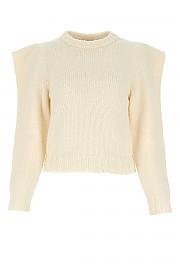 [관부가세포함][필라소피 드 로렌조 세라피니] FW20 여성 니트 스웨터 G(09247108 A0004)