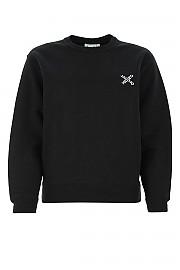 [관부가세포함][겐조] SS21 여성 맨투맨 티셔츠 G(FA62SW8204MS 99)