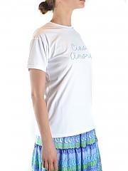 [관부가세포함][지아다 베닌까사] SS20 여성 반팔 티셔츠 (P0801 BTS6)