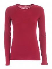 [관부가세포함][마제스틱 필라쳐] FW20 여성 티셔츠 (M005-FTS021 077)