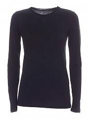 [관부가세포함][마제스틱 필라쳐] FW20 여성 티셔츠 (M005-FTS021 002)