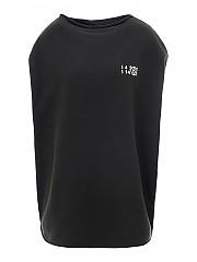 [관부가세포함][메종 마르지엘라] FW20 여성 티셔츠 (S62GU0040 S25409 855)
