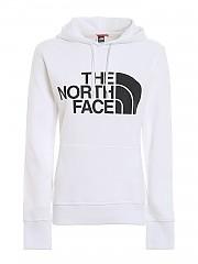 [관부가세포함][노스페이스] FW20 여성 standard cotton 스웨트셔츠 (NF0A4M7CFN41S)